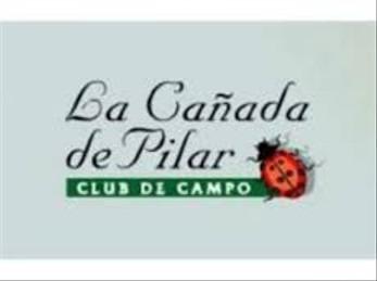 Lote En Venta En La Ca¿ada De Pilar