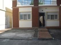 Santa Teresita Calle 47 - Mar Del Tuyu Calle 56 A 1 Del Mar