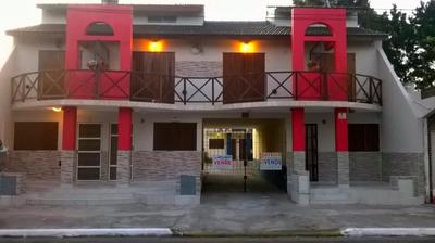 Duplex Mar Del Tuyu. Semana Santa Oferta!!