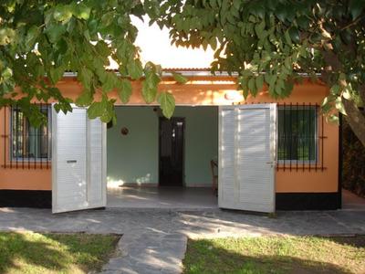 Casa En Venta De 2 Ambientes En Esteban Echeverria
