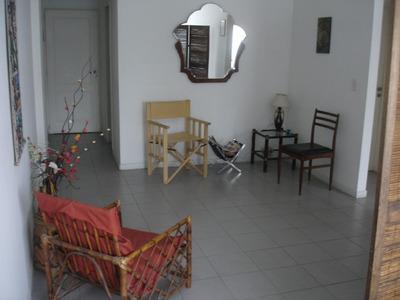 Consultorios Para Psicólogos En Zona Céntrica De San Miguel