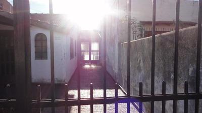 Cod.19893. Dto. Tipo Casa, 4 Ambientes, Zona Sur, Bernal
