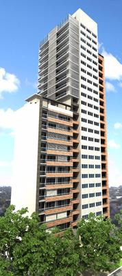 Departamento Exclusivo 118m2 4 Amb. Moderno Banfield Centro
