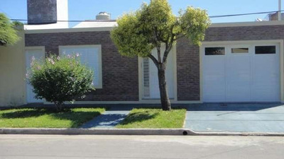 Dueño Vende Hermosa Casa En Chivilcoy, Bs. As.