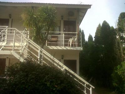 Oportunidad!! Depto En Duplex 2 Amb En La Mejor Zona Pinamar