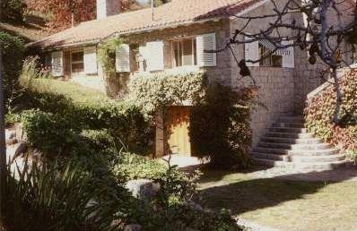 Casa 4 Dormitorios En La Cumbre