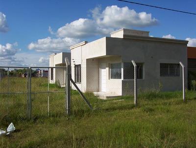 Dueño Directo Vende 2 Casas Minimalistas A Estrenar