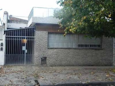 Casa En Villa Dominico