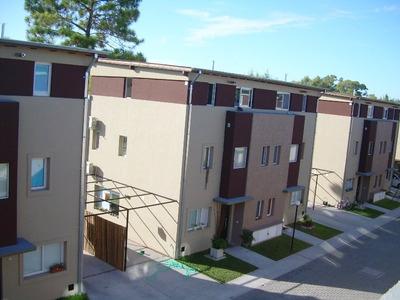 Casa En Venta De 5 Ambientes En Los Fresnos De San Fernando