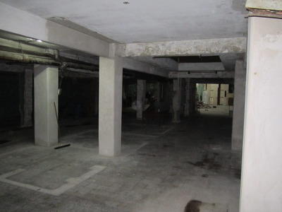 Deposito De 880 M2 En Oferta Para Alquilar En Pompeya