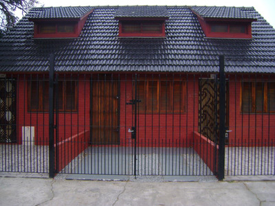 Vendo Duplex Calle 69 Esq 2. Pleno Centro Mar Del Tuyu