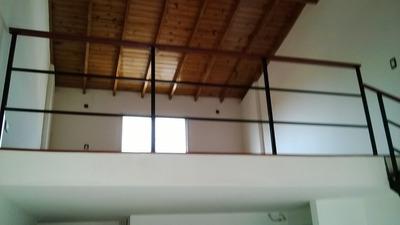 Venta 2 Amb En Duplex