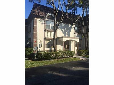 #106 Miami / Tamarac / Excelente Departamento / U$s 65.000