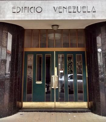 Departamento 3 Ambientes, 2 Baños C/ Renta! Casco Histórico