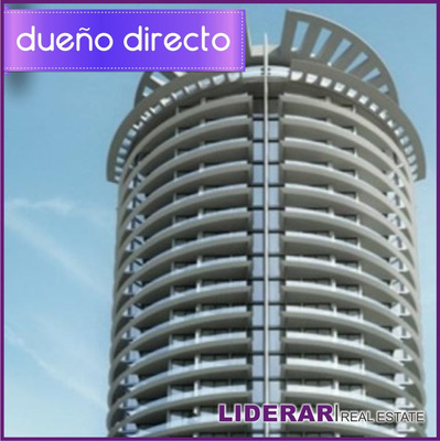 Departamento En Venta En Punta Del Este - Premium Helipuerto