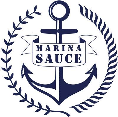 Marina Sauce