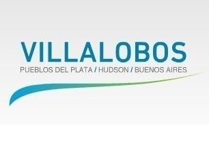 Lote En Villalobos- Hudson- Berazategui