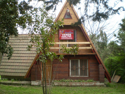 Excelente Casa Quinta - El Pato - Calle 628 - Berazategui