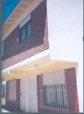 Dueño Vende Alquila O Permuta Duplex Mar Del Tuyu Av 58 Y 2