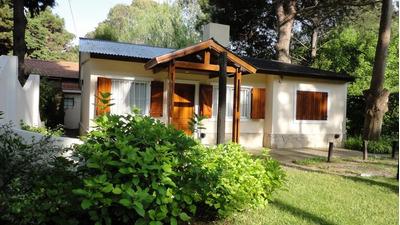 Alquilo Casa En Valeria Del Mar 2016 Marzo