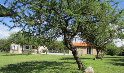 Villa De Merlo - Casa Y Loft Para Vacaciones 2016
