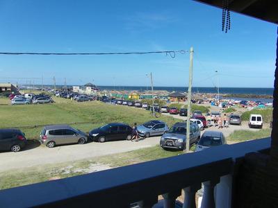 Duplex A 20 Mts De La Playa