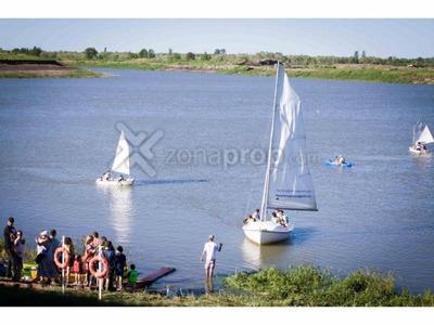 Venta - Countries Puertos Del Lago -escobar