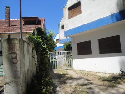 Alquiler Duplex En San Bernardo Ideal Familia Numerosa