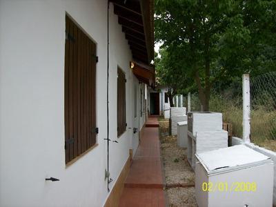 2 Casas Una De 3 Ambientes Y Otra Monoambiente Juntas
