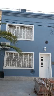 Habitaciones En Costanera Gualeguaychù