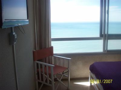 Miramar Playa Club Frente Al Mar