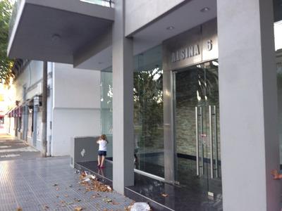 Departamentos A Estrenar En Bolivar , Prov De Buenos Aires
