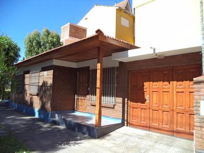 Chalet En San Bernardo . Alquilo Enero - Febrero - Marzo