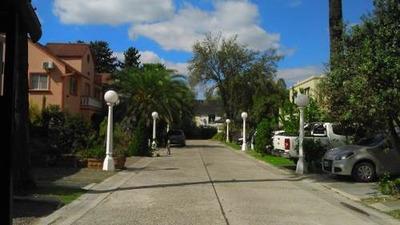 Vendo Excelente Triplex Barrio Villa Victoria Ii
