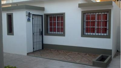 Villa Gesell Verano 2016 Libre Desde El 27/02/16