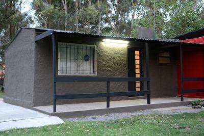 Hermosa Casa Quinta Con Pileta En San Miguel Del Monte