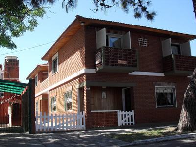 Departamento En San Bernardo A 3 Cuadras Del Mar