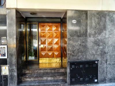 Palermo Soho Armenia Entre Cordoba Y Niceto Vega 2 Personas