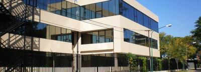 Alquiler - Oficinas - Acassuso 3800 - Olivos