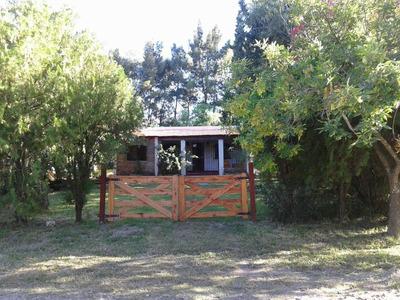 Casa Gualeguaychu La Quietud. Donde La Tranquilidad Inspira