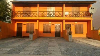 Alquiler De Duplex En Mar Del Tuyu