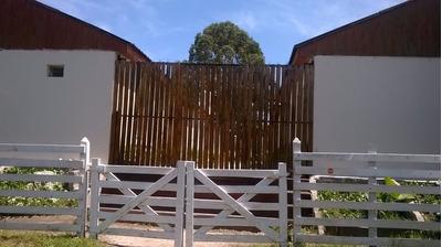 Casas En Alquiler Temporario Mar Del Plata Faro