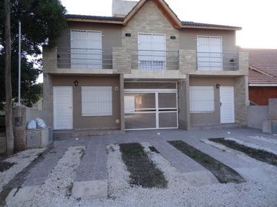 Alquiler En Santa Clara Del Mar