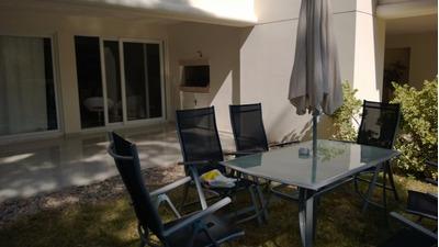 Apartamento De 2 Ambientes En Green Park Solanas
