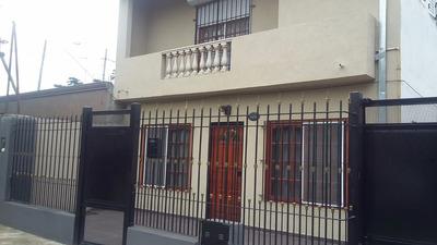 Casa C/ Det. De Term.-tres Amb.dos Plantas.coch /3-parilla