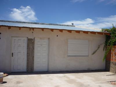 Vendo Depto 2 Amb A Estrenar Con Garage Virrey Del Pino