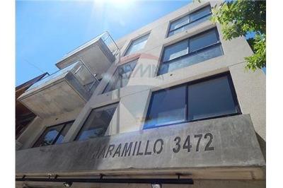 Jaramillo 3472 A Estrenar C/terraza Propia.