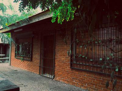Casa Quinta - Alejandro Korn - 1 Cuadra De Ruta 210