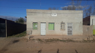 Vendo Casa Muy Centrica Rincon De Los Sauces Neuquen