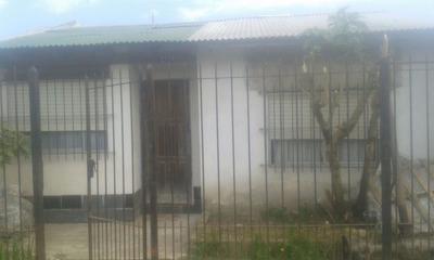 Casa Tipo Dúplex A Refaccionar